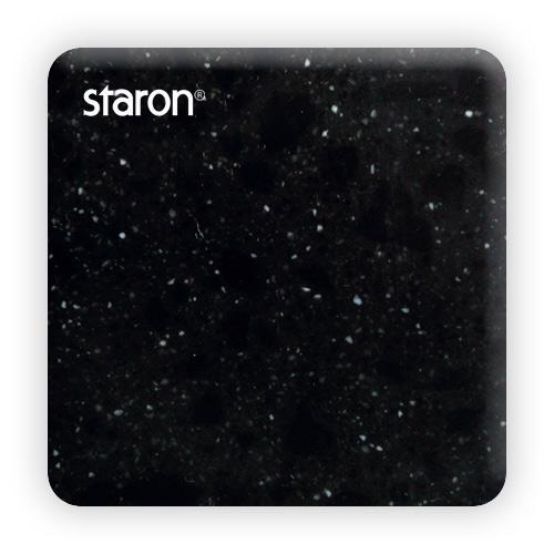 Staron Pebble PC895 (Cliffside)