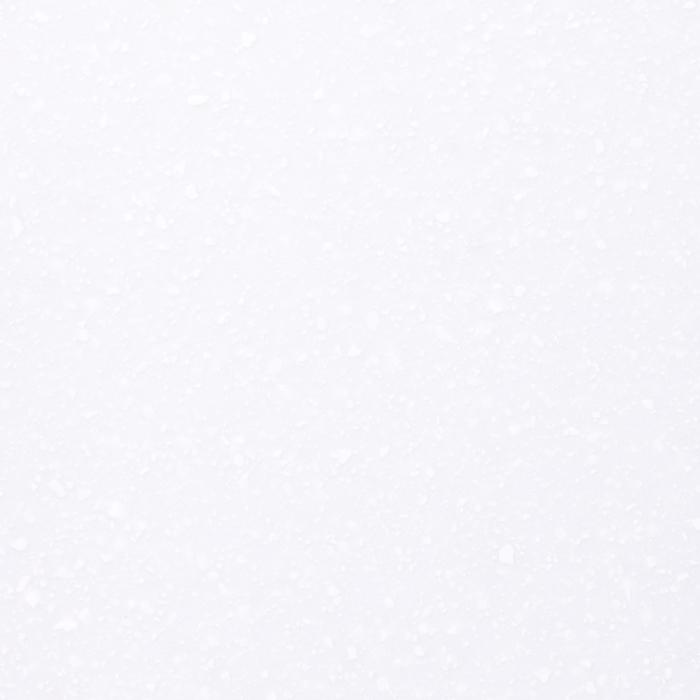 Столешницы из акрилового камня Samsung Staron Pebble Ice PI811