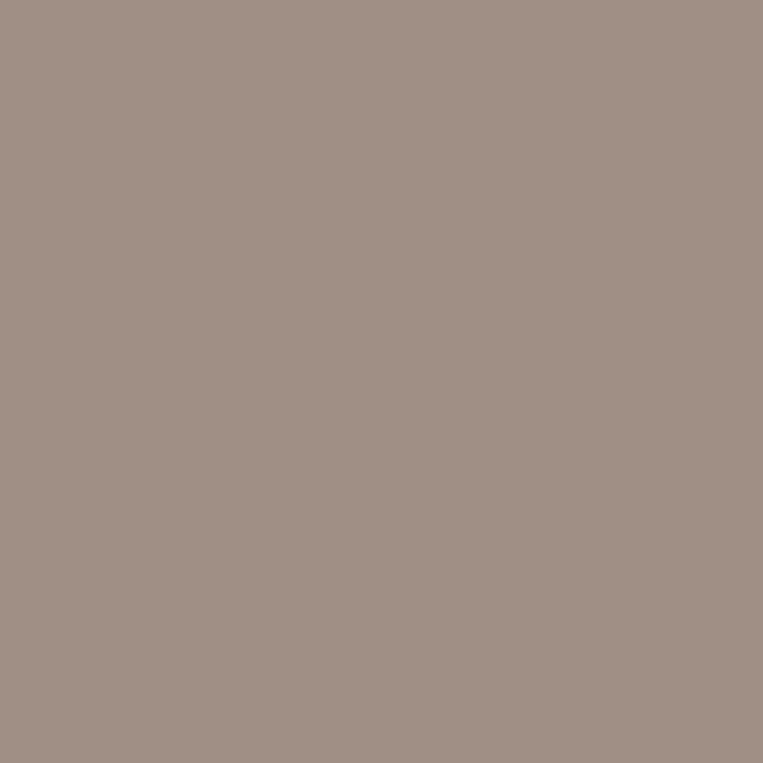 Столешницы из акрилового камня Samsung Staron Serene SS023