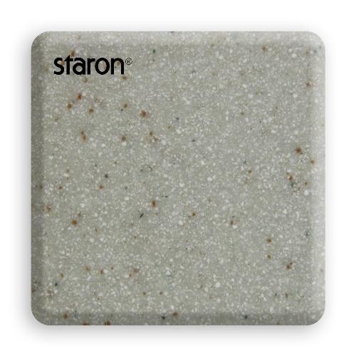 Staron Sanded SK432 (Kiwi)