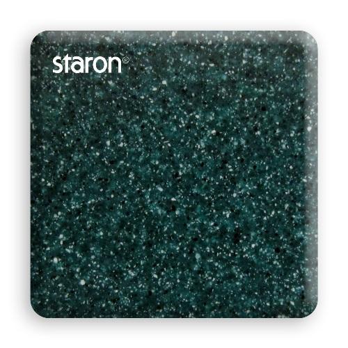 Staron Sanded SP462 (Pine)