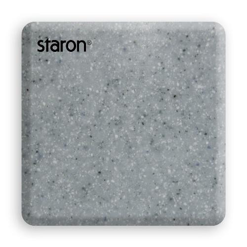 Staron Sanded SS471 (Seafoam)