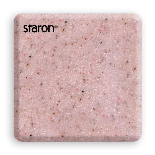 Staron Sanded SB452 (Blush)
