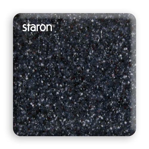 Staron Sanded SM470 (Marine)