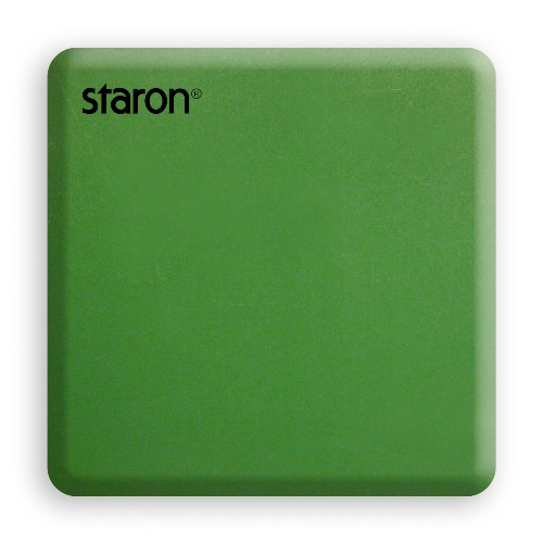 Staron Solid SG065 (Green Tea)