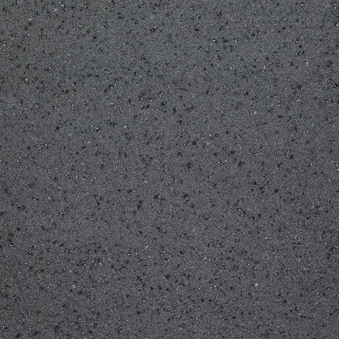 Столешницы из акрилового камня Samsung Staron Starred QS287