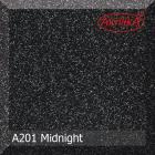A-201 Midnight