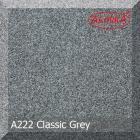 A-222 Classic grey