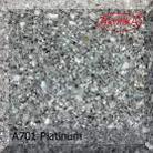 A-701Platinum