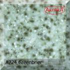 A-724 Greenbrier