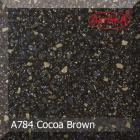 A-784 Cocoa brown