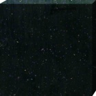 Hanex P-001 Pearl Black