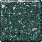 Hi Macs G43 Verde Quartz