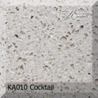 KA-010 Cocktail