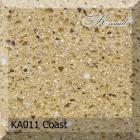 KA-011 Coast