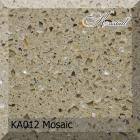 KA-012 Mosaic