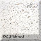 KA-016 Whiteout