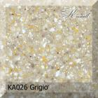 KA-026 Grigio