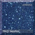 M-620 Sapphire