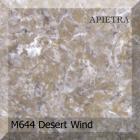 M-644 Desert wind