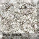 M-645 Phantom