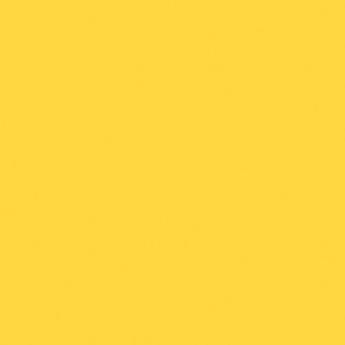 Столешницы из акрилового камня Samsung Staron SS042 (Sunflower)