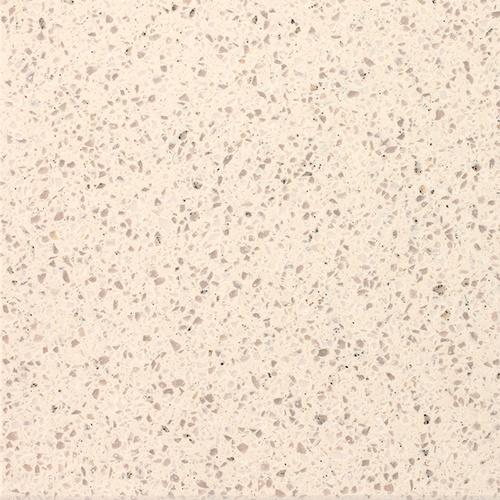 Столешницы из акрилового камня Samsung Staron Fresco PF844