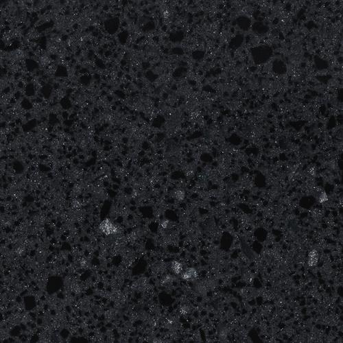Столешницы из акрилового камня Samsung Staron Caviar FC188