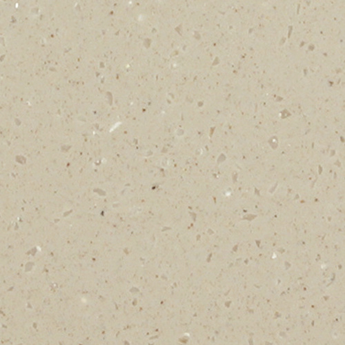 Столешницы из акрилового камня Samsung Staron Cliff AC652