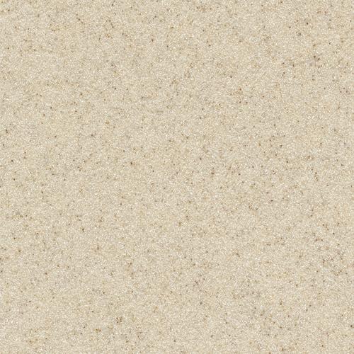 Столешницы из акрилового камня Samsung Staron Gold Dust SG441