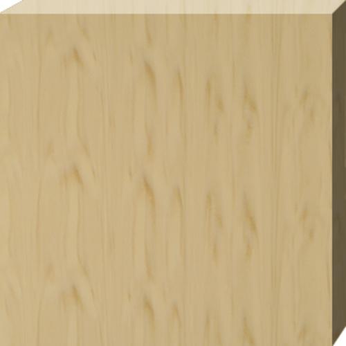 Hanex BL-006 Maple Wood