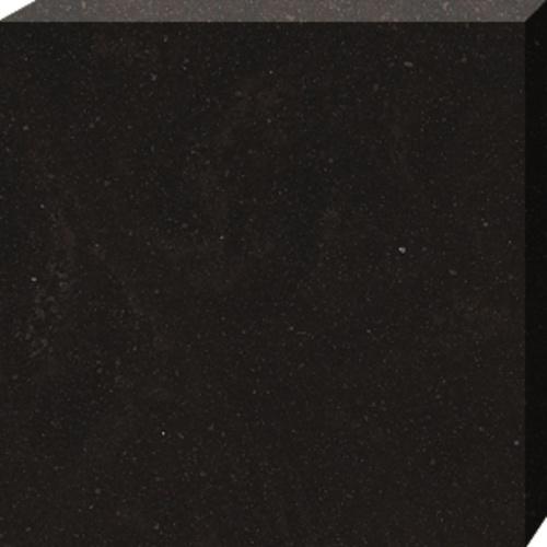 Hanex BL-012 Wine Black