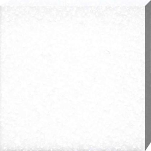 Hanex D-024 Silver White