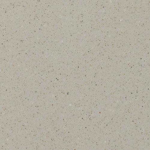 Sanded Heron SH428