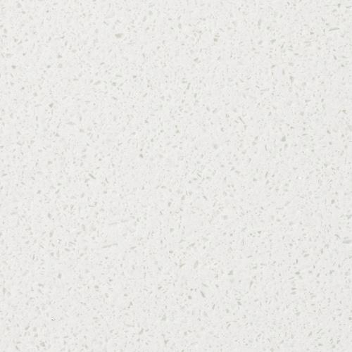 Столешницы из акрилового камня Samsung Staron Lily AL645