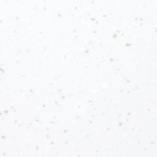 Столешницы из акрилового камня Samsung Staron Pebble Swan PS813