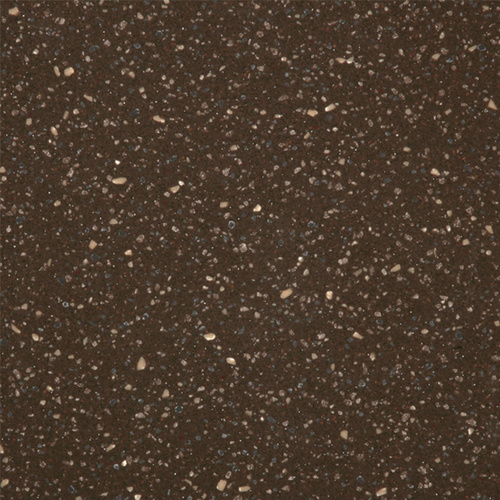 Столешницы из акрилового камня Samsung Staron Pebble Terrain PT857
