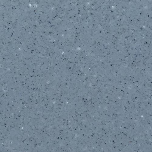 Столешницы из акрилового камня Samsung Staron Pond AP665