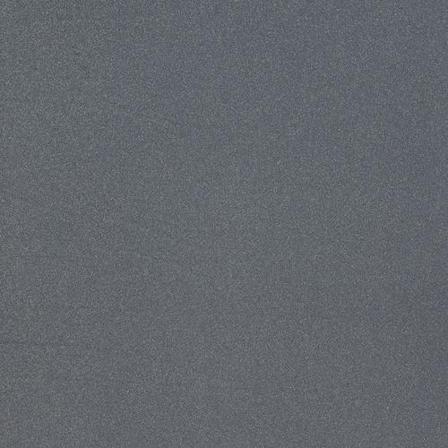 Столешницы из акрилового камня Samsung Staron Sleeksilver ES581