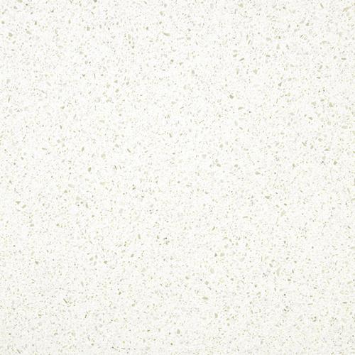 Столешницы из акрилового камня Samsung Staron Tempest Meteor FM111