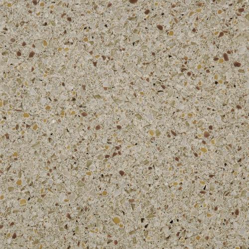 Столешницы из акрилового камня Samsung Staron Tempest Shallot FS157