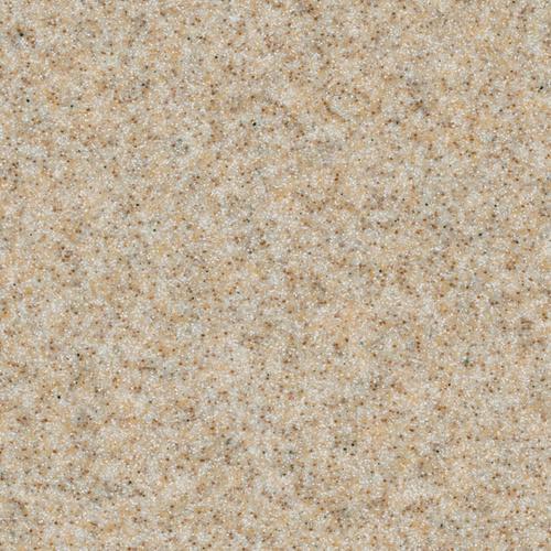 Столешницы из акрилового камня Samsung Staron Vermillion SV430