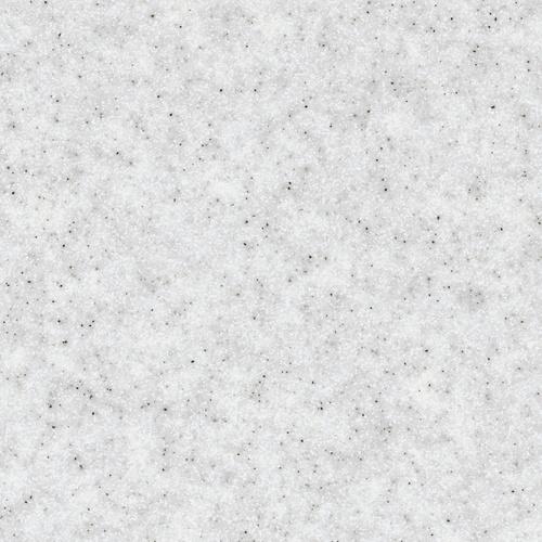 Столешницы из акрилового камня Samsung Staron White Pepper WP410