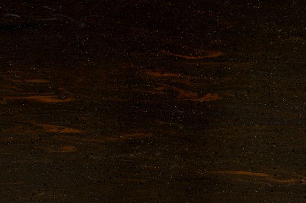 V-005 Dark Wood