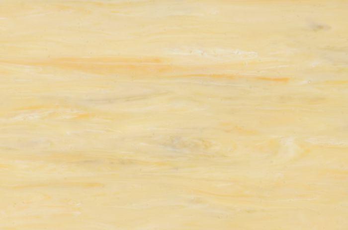 V-006 Gold Amber